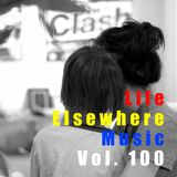 Life Elsewhere Music Vol 100