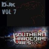DJK Live SHV Vol 7