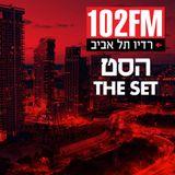 the set radio show