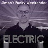 Simon Le Vans Future Funk Mix