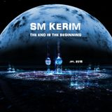 SM KERIM - The End Is The Beginning (Jan. 2015)