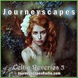 PGM 216: Celtic Reveries 5