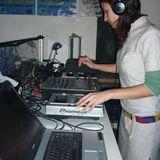 Negada-Live DJ set@The Sleepers Must Awake-club Label 69-30.01.2010