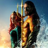 The Geekscape 'Aquaman' Special With Ian Kerner!