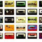Heyspace Deep Disco Tapes @ Tonys Kitchen