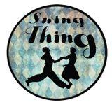 It`s a Swing Thing