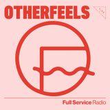 OTHERFEELS - Episode 28