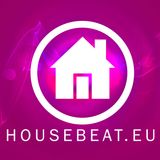 Deep Down Radio Show on House Beat Radio 20.10.15