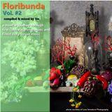 Floribunda (Vol. #2)