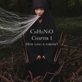 C-20-H-25-N-3-O Chapter 1 (How long is forever?)