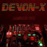 For the 100 - Progressive Psytrance Mix by Devon-X
