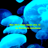 Mar 2015 deep music mix 12