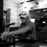 """""""Twilight"""" - Austinb's Late Night mini-mix tester"""