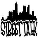Street Talk- Wiosenne przebudzenie (odc.12)