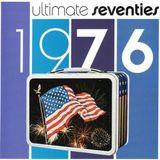 '1976' - Volume 4 - J*ski Mix