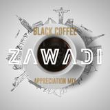 Homage to Black Coffee