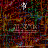 Party Songs For Travelers (350th Episode Celebration Mix)