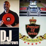 Premier Party Mix #5 (Clean) (Old School Hip Hop-R&B) 03-28-17