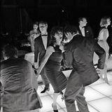 """Midi Steady Go! """"1962-63 :  JAZZ GOES MOD"""" Special on Radio Grenouille 88.8FM"""