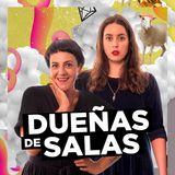 Dueñas De Salas - 08-02-2019