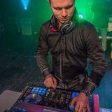 DJ Lukas Kobza - Music paradise #01