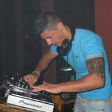 Deejay Andy - Promotional October Mix