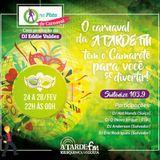 Na Pista - Especial de Carnaval 2017 - AnderSon aka Urubservando