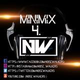 Noise Walkers MiniMix Vol.4