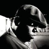 The_NOTORIOUS  B.I.Z.Z.     (Hiphop/Rap MIXTAPE )        -   by    D j . B i z z