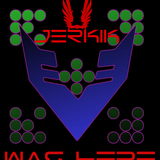 JerKiK-Bring The Beat Back
