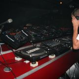 Dj. Zippy & Trixy, Mc. Jet & Kinson - Recorded live at The Empire, Middlesbrough, 18th July 2008