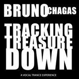 Bruno Chagas - Tracking Treasure Down
