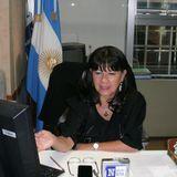 Entrevista a Julia Argentina Perie (Diputada Nacional del FPV Misiones) Voz Y Eco