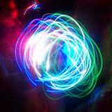 djjonpie_electro_mix_7_16_13