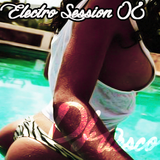 DJ Tiesco(VOLCON) electro house session 02