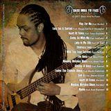 TLP 010: Taddy P - Gimmi Di Bass