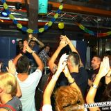 Dandy b2b Invoice - Live set Club Helka 2012-01-21