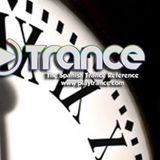 EduXS @ Spanish Trance YearMix 2013 - PlayTrance Radio 2.01.2014 17.00-18.00h CET