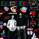 Special Ed Banger