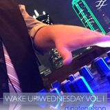 Wake Up Wednesday Vol.1