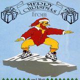 Randall Roast 'Christmas Roast' 27th Dec 1993
