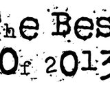 THE BEST OF 2013 HIP HOP