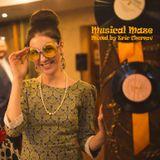 Musical Maze