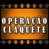 OPERAÇÃO CLAQUETE - Filmes Cult