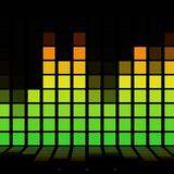 Reggaeton - November end - ALEXIS M.R
