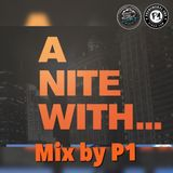 A Nite WIth... R&B Quick Mix
