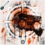 Audio Overload On @BassPortFM - Episode 83 - #bassportfm