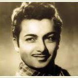 Down the Memory Lane with Madan Mohan - Sadabahar Nagmein - radio broadcast