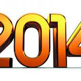 Start of 2014 mix