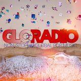 GLORadio 06-21-19